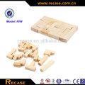 3d rompecabezas de madera rompecabezas/de madera puzzles/rompecabezas soluciones