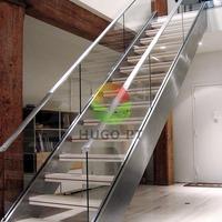 steel stud rubber wood flooring calcium silicate board