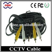 Video Audio CCTV Capture Adapter Easycap