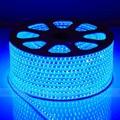 Larga vida ip20 30 unids 3528 azul tira llevada