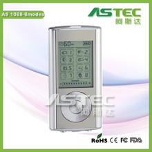 Pulso eléctrico contador AS1088-8modes