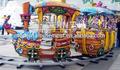الرسوم المتحركة تسلية القطار توماس القطار مول للبيع