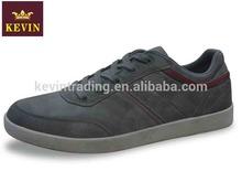 2014 new fashion custom design skate shoe JJK-140250