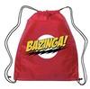 High quality 210D nylon drawstring bag,drawstring bag