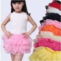 hot girls short skirt girls in short skirts young girls mini skirt