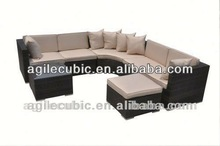 10005 2012 newest hot sell outdoor furniture