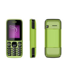 dual sim card gsm phone low price China manufacturer