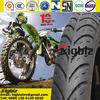 Deep pattern popular pattern motorcycle tyres 80/90-14 80/100-14