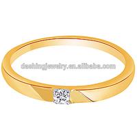 1 gram gold ring for men