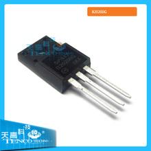 integrated circuit B20200G