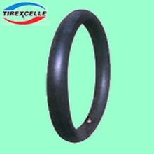 hot sale ISO9001:2000 tirexcelle brand motorcycle tire inner tube 3.25-16 3.50-16