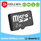 100% capacity 2GB 4GB 8GB 16GB 32GB Memory sd