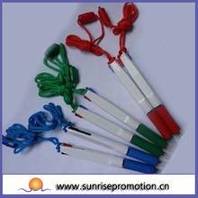 Promotional Wholesale Promotion Neck Pen