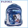 Latest arrival fashion design dog backpack Bag and school bag
