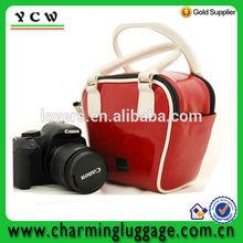 New design fashion digital camera bag/Professional digital DSLR camera bag