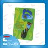 Smart Phone Dual Sim Card Full color offset printing pvc card/ member card/ VIP card
