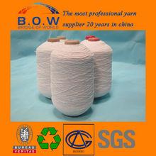 Lattice di gomma filato elastico per calza nera ragazza/calze di nylon/stoccaggio asiatico/wholesale vestiti di maternità