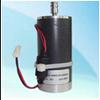 China biggest printer accessories supplier high quanlity Small Servo Motor
