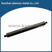 OEM/ODM 1085 cnc machining industry
