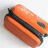 Novelty design mobile phone speaker case