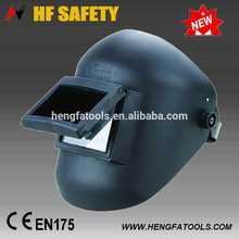 protection welding mask cheapest solar power welding mask auto darkening