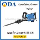 masturbation tools used jack hammer sale