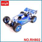 RH802 VRX-2 1/8 4WD Nitro RC Buggy