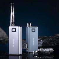 Top Selling Innokin Itaste MVP Iclear 30 Kit Electronic Cigarette