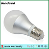 Aluminum 2835 A70 led par bulb light