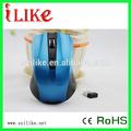 Innovadores simples ratón inalámbrico RF-907