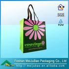 Https://www.google.com/ green non-woven bags