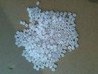 pp pellet white