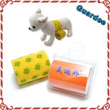 Best Selling China Manufacture horse cohesive bandage With CE/ISO/FDA