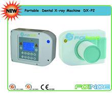 China Digital Dental X-ray (DX-P2)