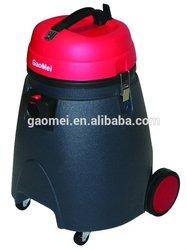 portable W36 mini vacuum cleaner