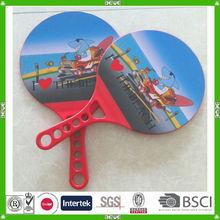 best price cheap price plastic beach tennis racket