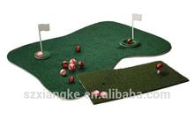 Golf Aqua Floating Golf Green