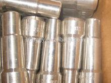 ASME/ANSI B16.11 Pipe Fittings&Nipple galvanized steel pipe fittings sockolet