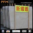 polished surface acid washed marble tile
