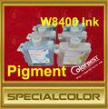 a granel tinta de pigmento para tanque w8400