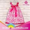 Wholesale cheap beautiful baby dresses