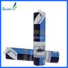 white sealant paint master siliconized acrylic caulk