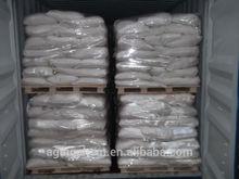 Compound materials/Dispersant agents/Pelleting adhesives/Sodium Lignosulphonate MN-1