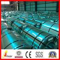 china venda quente de aço galvanizado porta placas