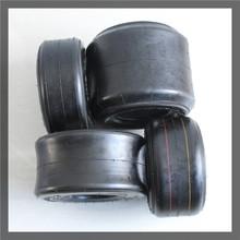 go kart tubeless tire wholesale go kart part Tyre go kart engine 100cc Tyre two seats go kart Tyre