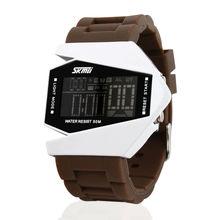2014 china wholesales 2012 popular mens led digital watches