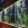 Haijing Acrylic Freshwater Shrimp Aquarium Wholesale