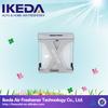 promotion item toilet bowl cleaner air freshener