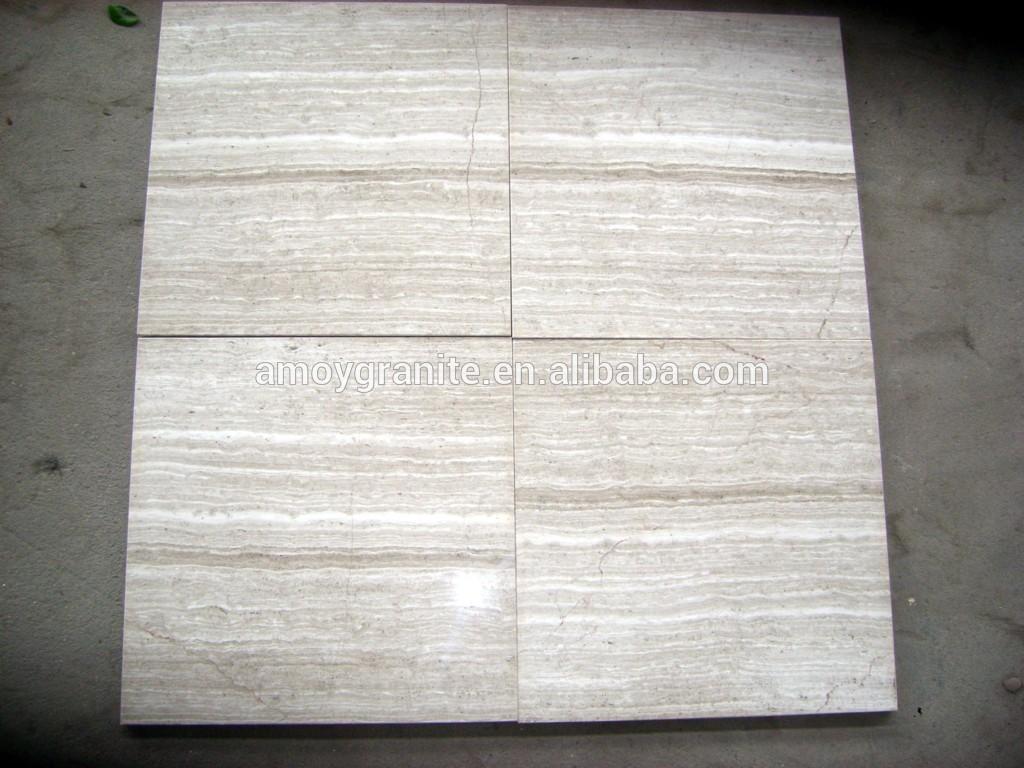 Effetto legno pavimento in marmo(diretto fabbrica + Buono ...