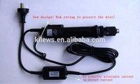 KILEWS Medium torque TKS-2500L Compact AC Semi-Automatic Electric Screwdriver ( electric screw ,electric driver)